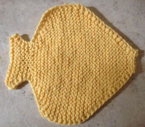 Fishie Cloth2